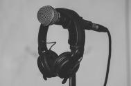 audio-1867121_960_720