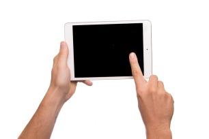 tablet-1075789_960_720